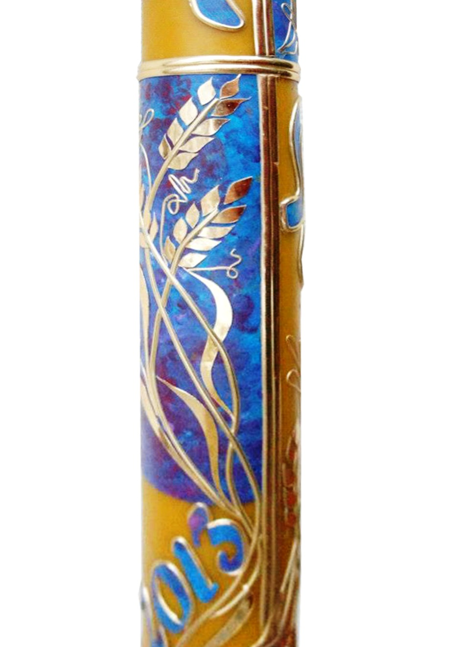 Paschal Candle Phosphoros Artistic Candles